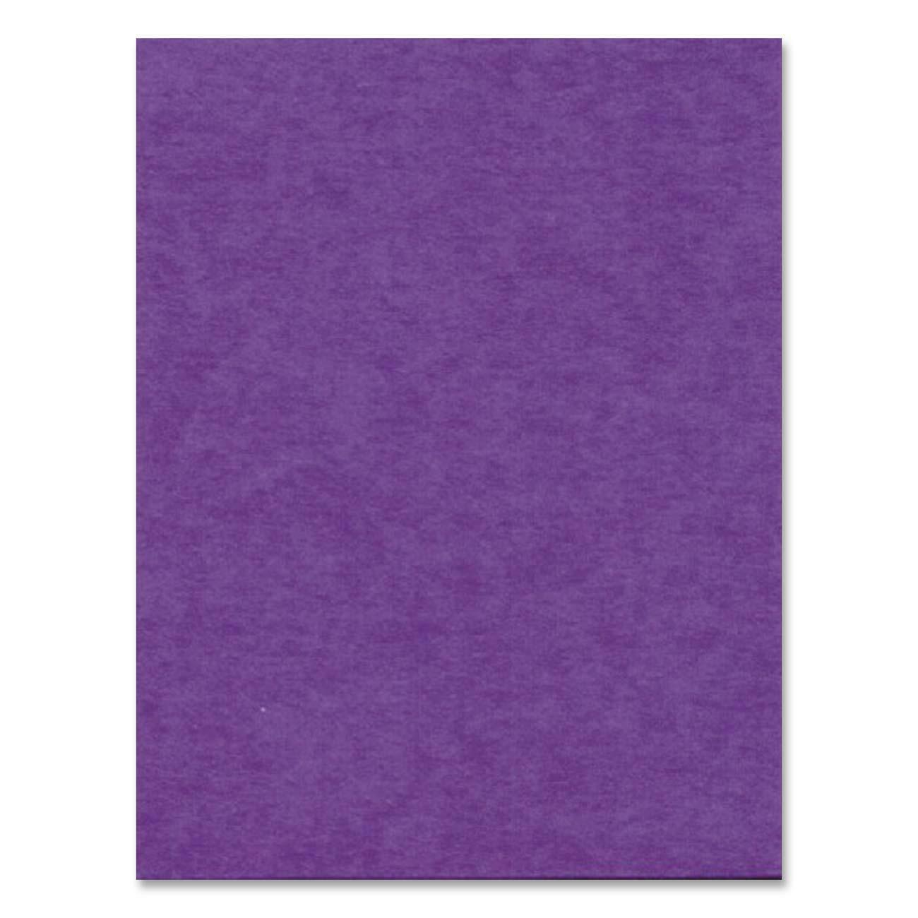 Supplies :: Teaching u0026 Art :: Poster u0026 Foam Boards :: Poster Boards ...