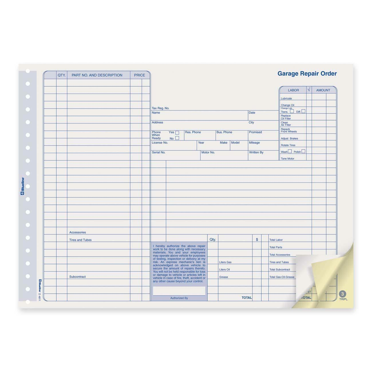 West Coast Office Supplies :: Office Supplies :: Envelopes & Forms ...