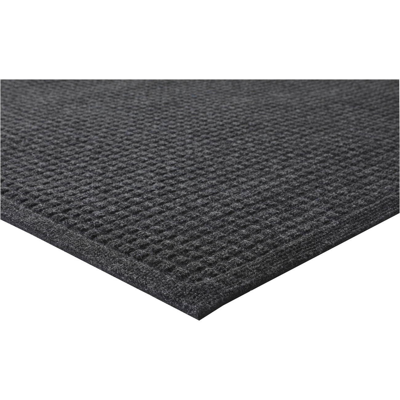 flat commercial black tools fatigue anti mats buffalo in x mat p rubber