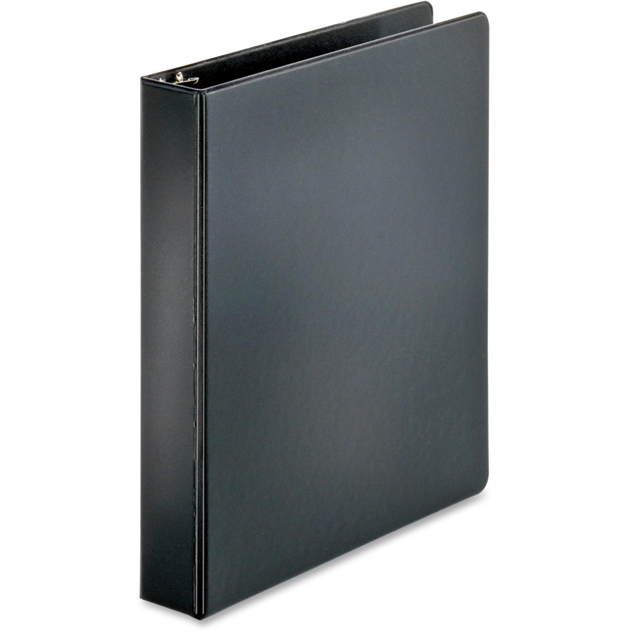 Ring Binder Size Number Pages