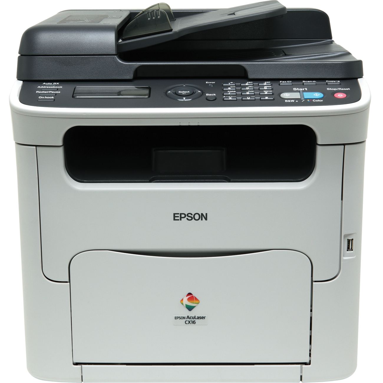 Epson laser colour printers review cheap prices