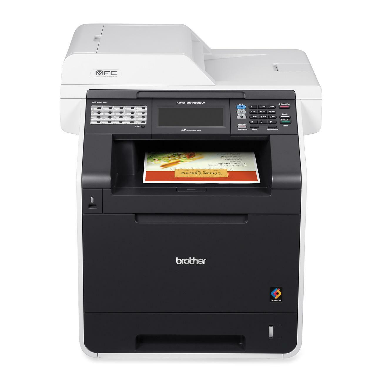 brother mfc 9970cdw software user guide free owners manual u2022 rh wordworksbysea com brother mfc-9970cdw software user's guide brother mfc-9970cdw network user guide
