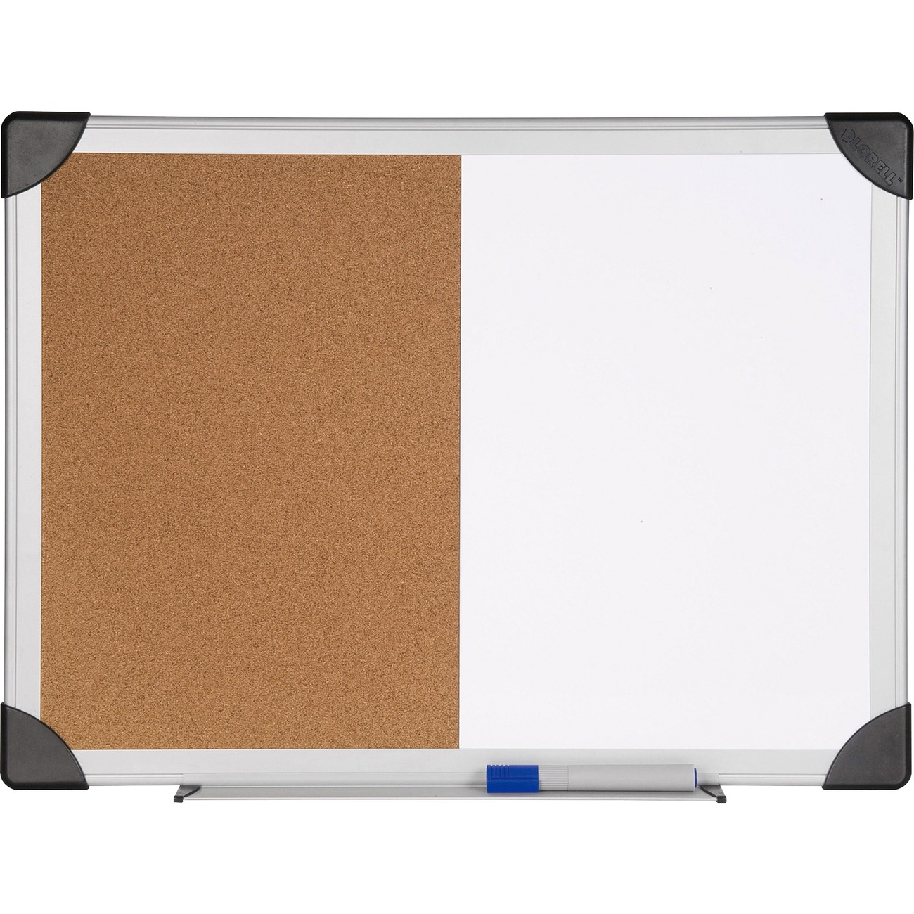 Kamloops Office Systems :: Office Supplies :: Boards & Easels ...
