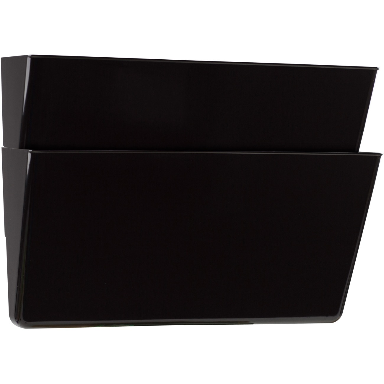 File Pocket Maximizes Your Storage Space By Allowing You To Keep Important  Files Conveniently On The Wall. Back Wall Ensures That No Paper, Big Or  Small, ...