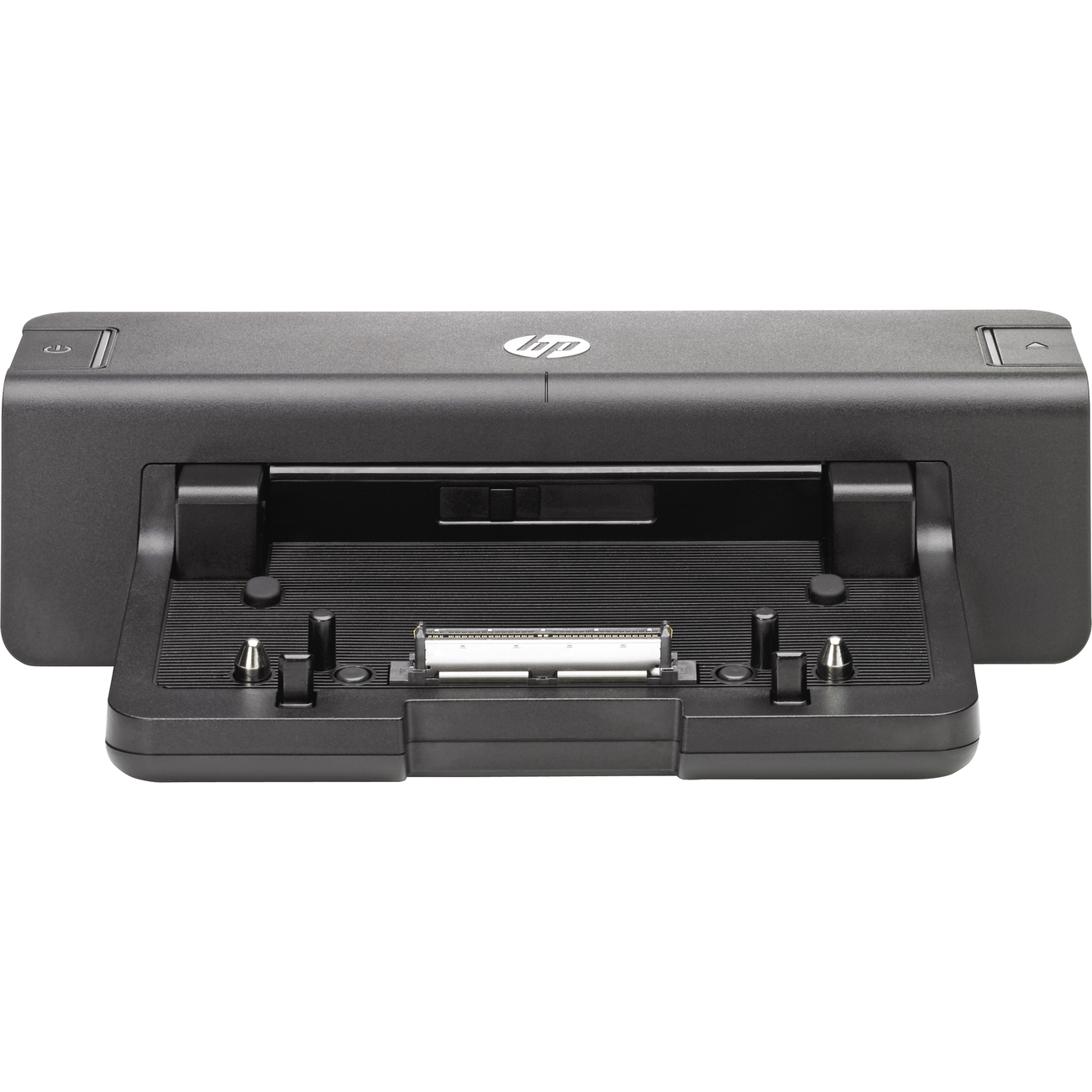 HP 2012 120W Advanced Docking Station