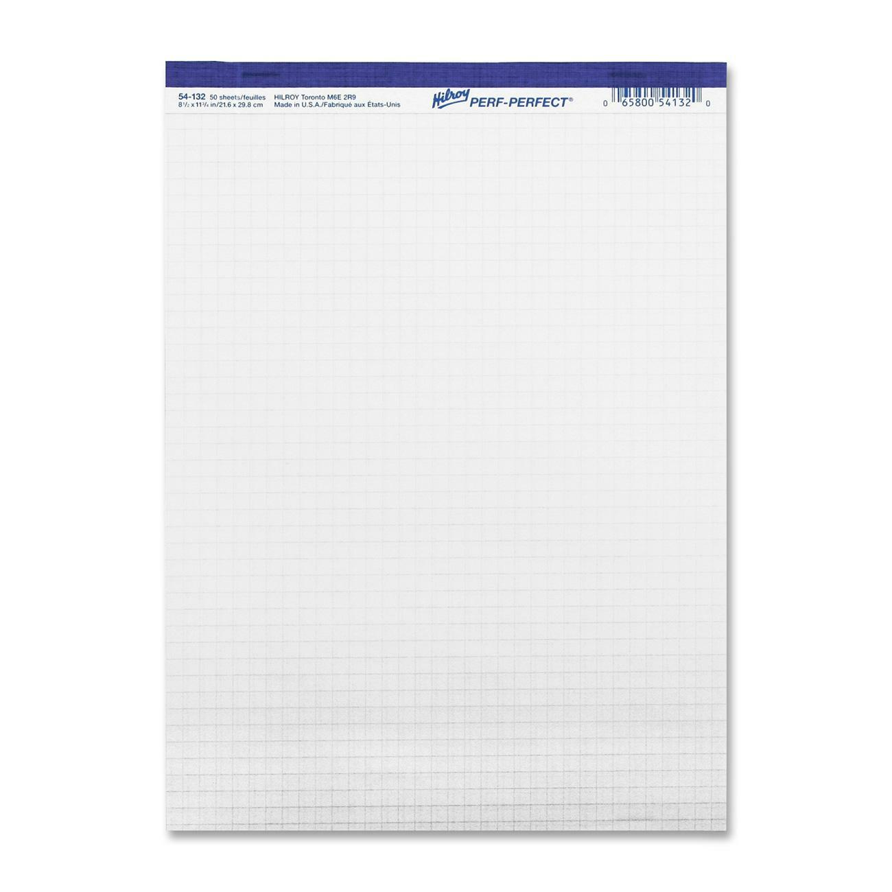 Kamloops Office Systems :: Office Supplies :: Paper & Pads ...