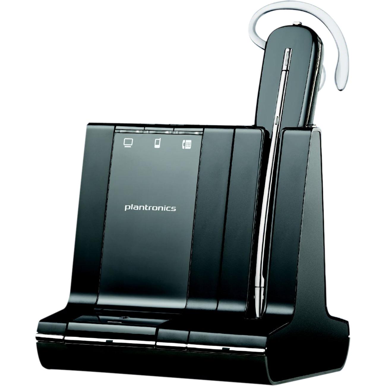 Plantronics Savi W745-M Headset_subImage_1