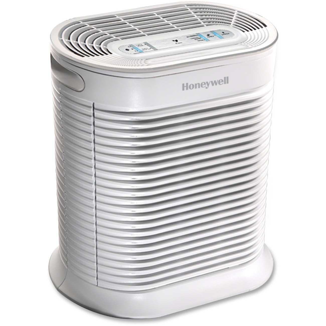 Hepa Air Cleaner 5100 : West coast office supplies breakroom climate control