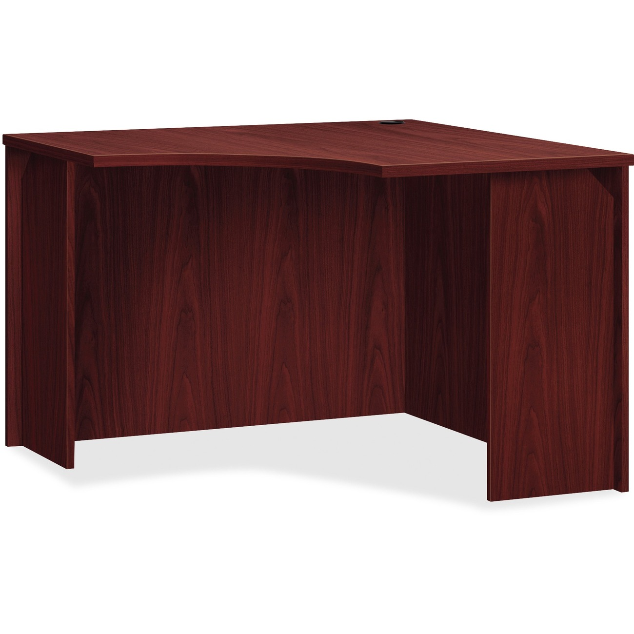 ocean stationery and office supplies furniture furniture rh oceanstationery com hon basyx office furniture