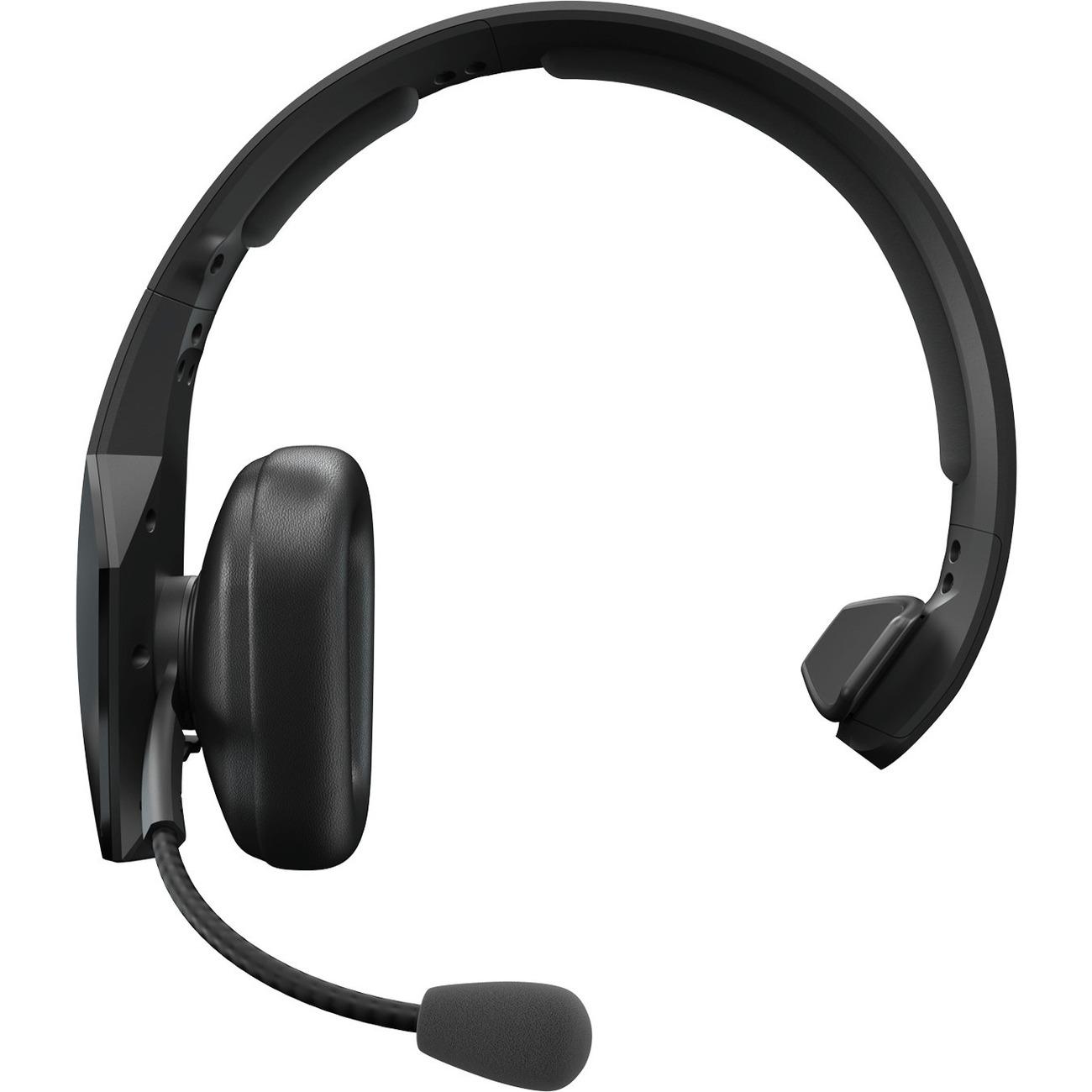 BlueParrott B550-XT Headset_subImage_1