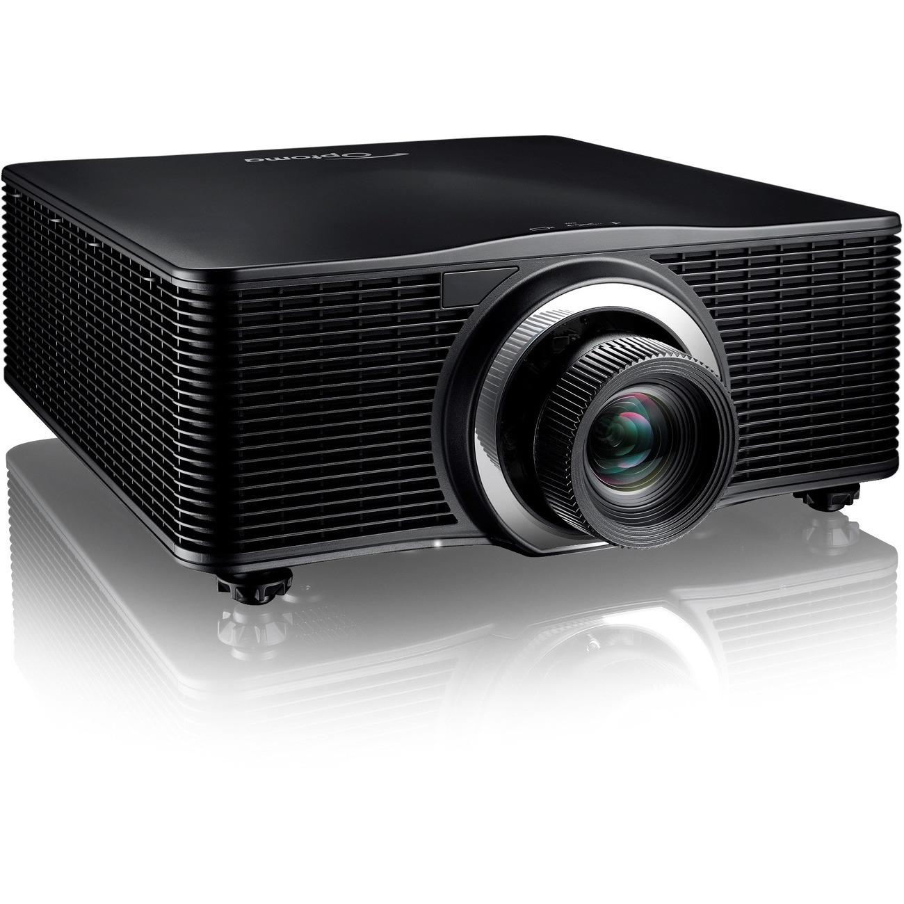 Optoma ZU860 DLP Projector - 16:10_subImage_1