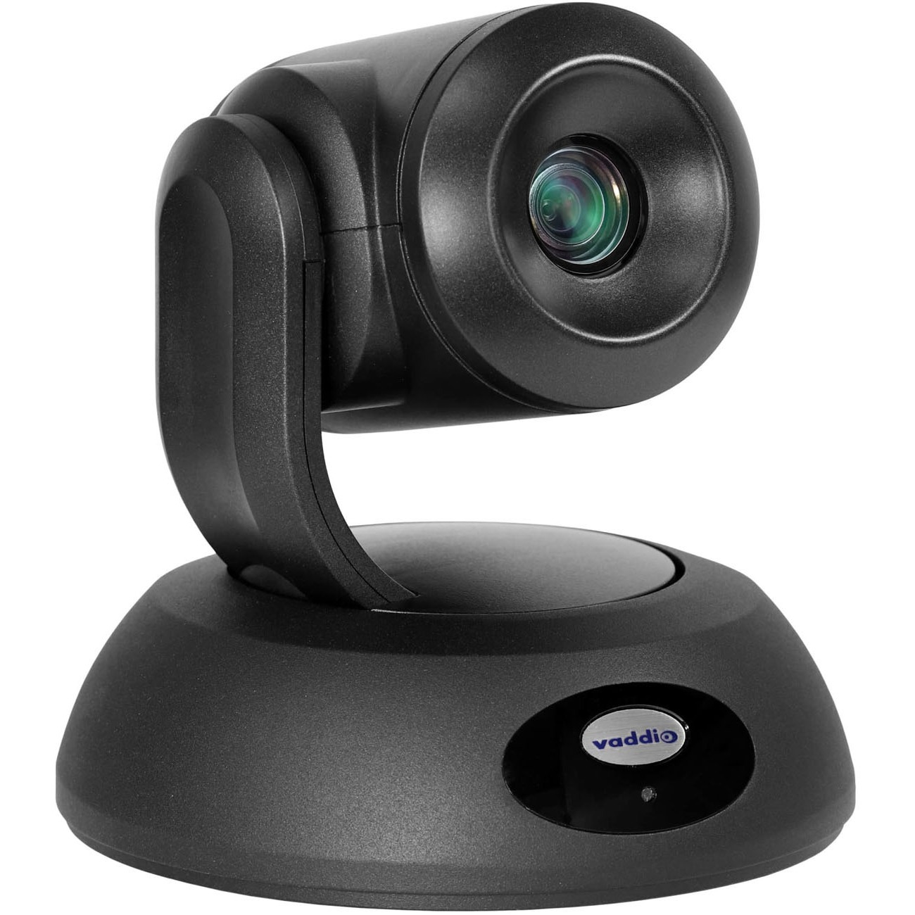Vaddio RoboSHOT Elite Video Conferencing Camera - 8.5 Megapixel - 60 fps - Black_subImage_1