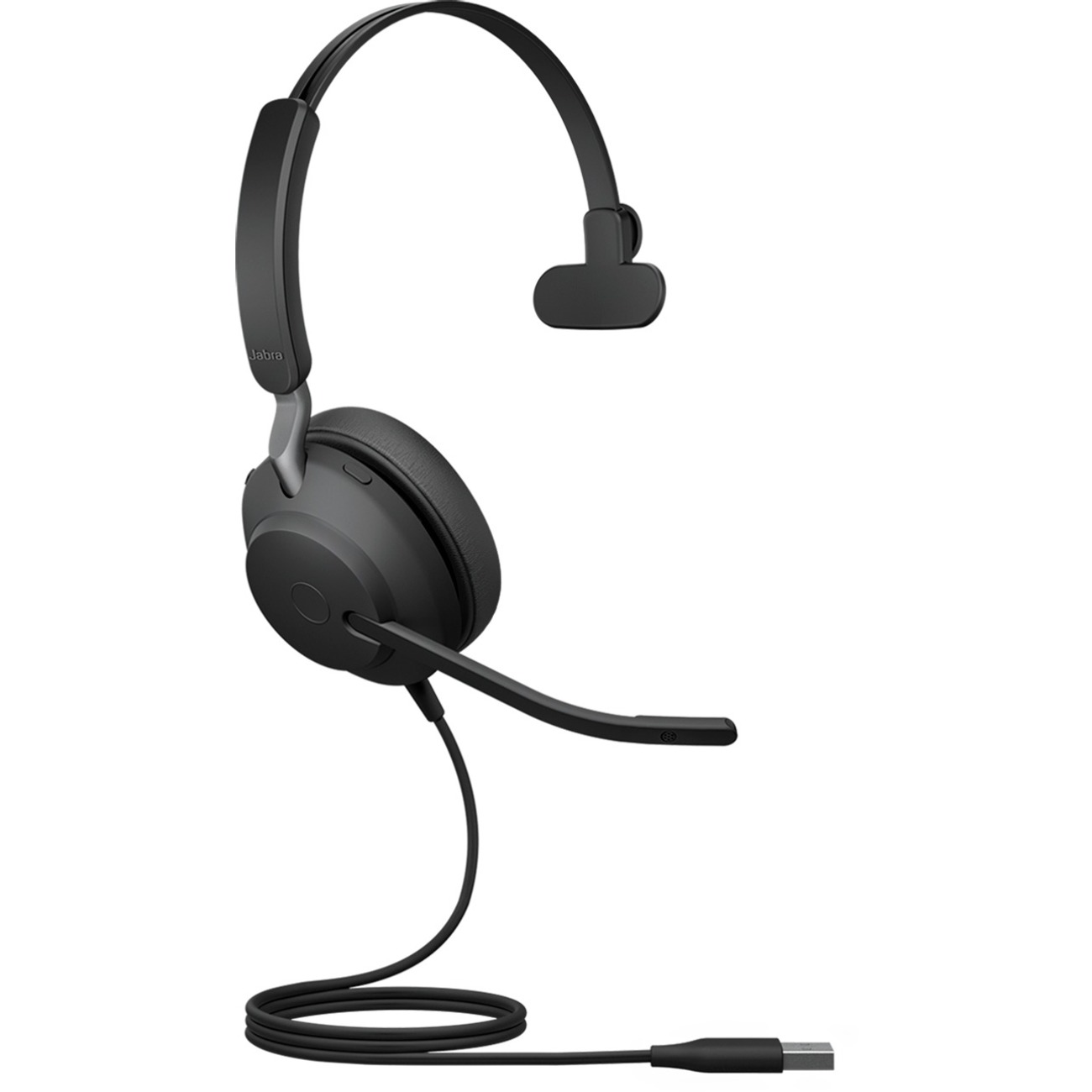 Jabra Evolve2 40 Headset_subImage_1