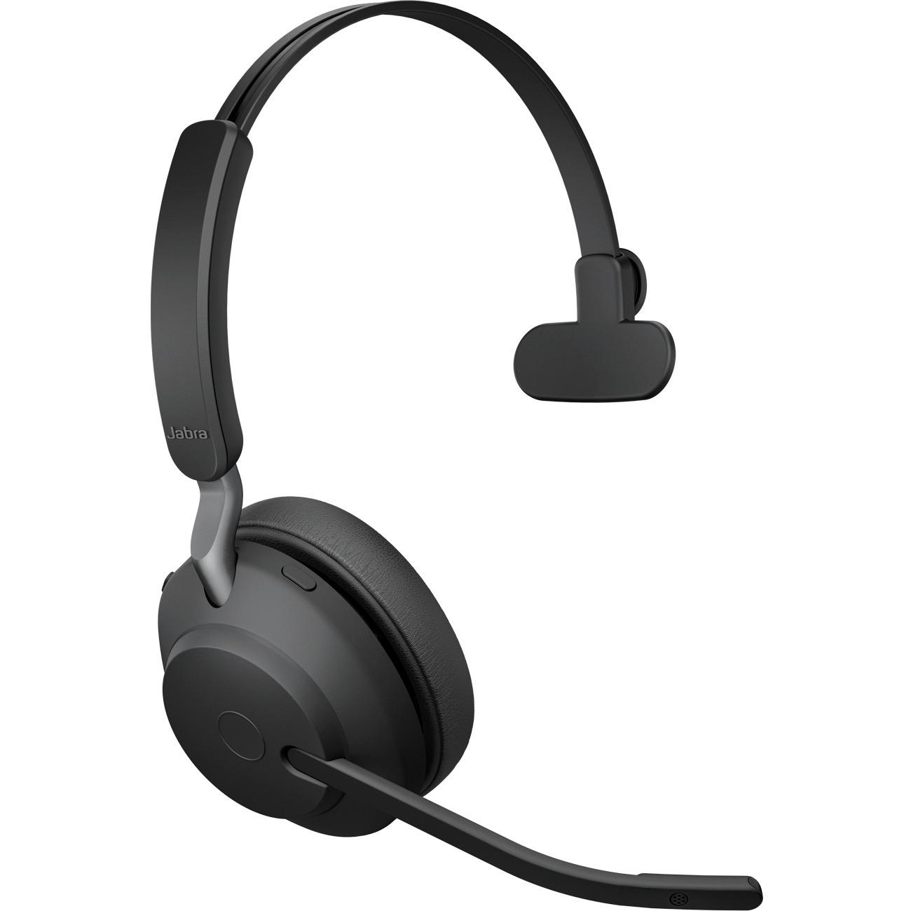 Jabra Evolve2 65 Headset_subImage_1