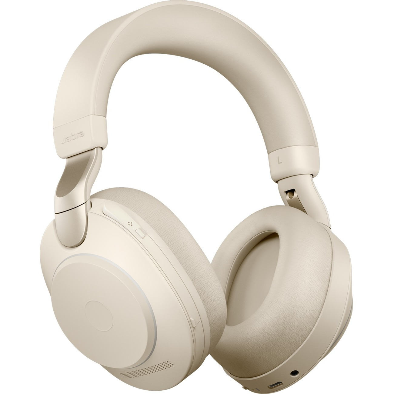 Jabra Evolve2 85 Headset_subImage_1