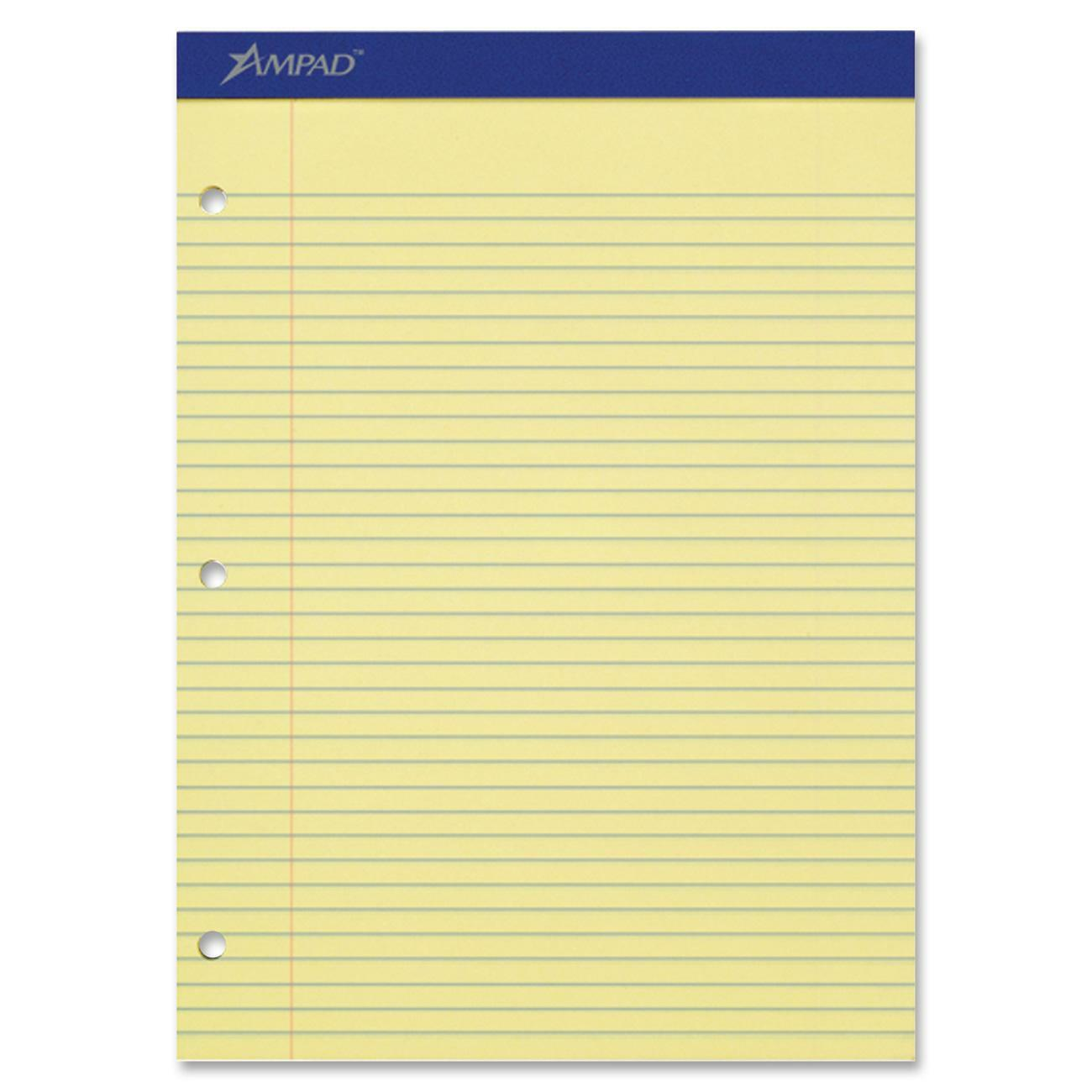 kamloops office systems office supplies paper pads