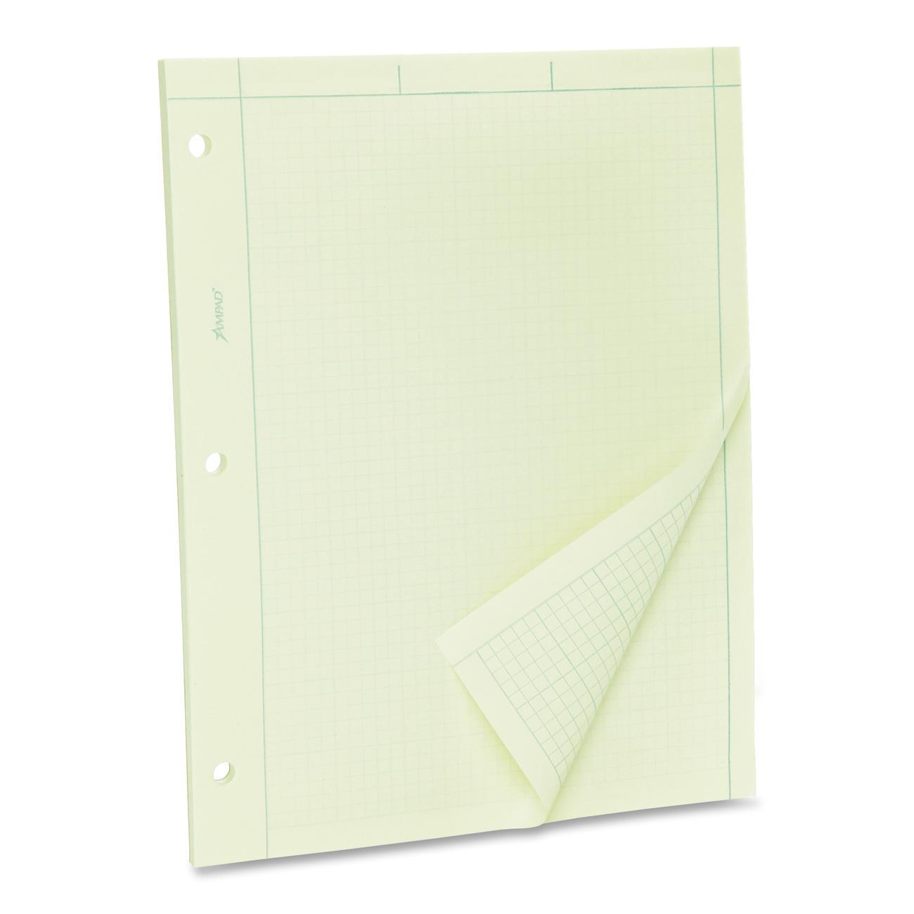Service Office Supplies Ltd. :: Office Supplies :: Paper & Pads ...