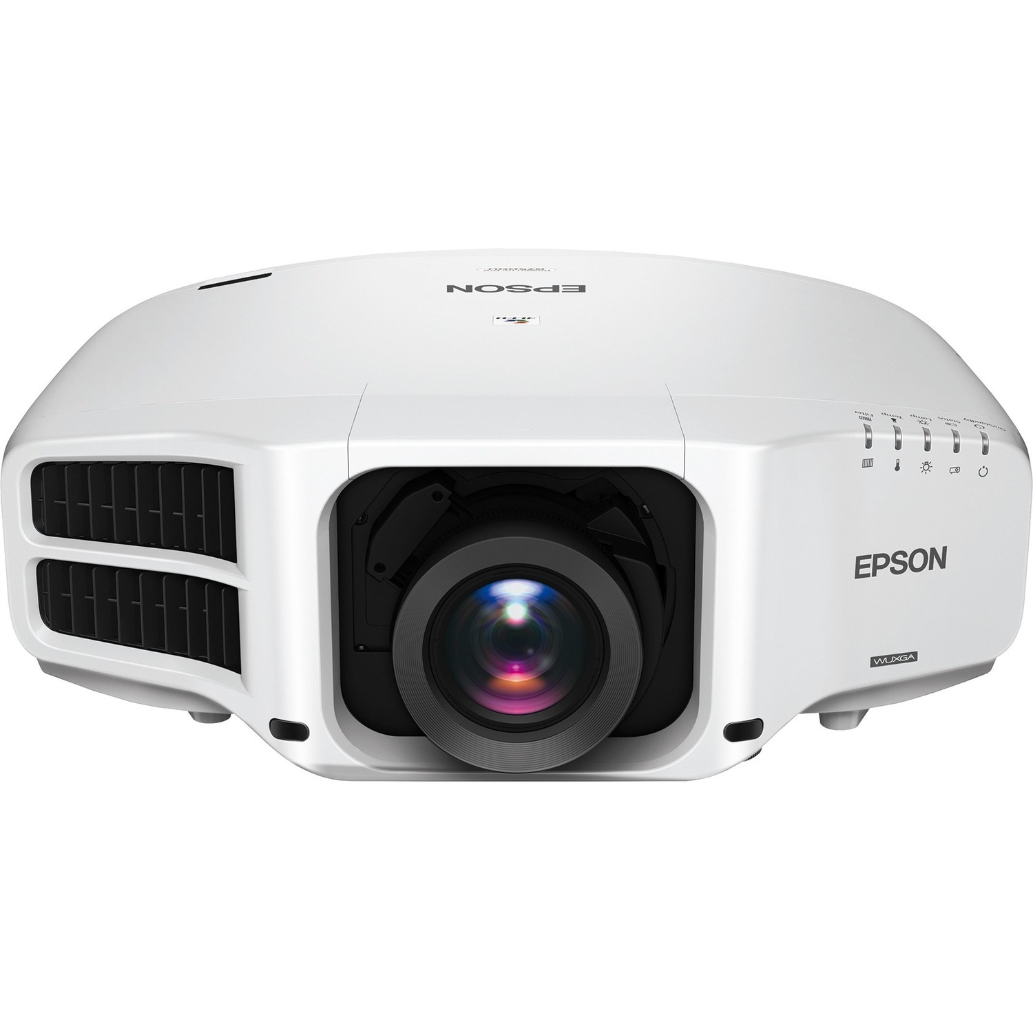 Epson Pro G7200W LCD Projector_subImage_1