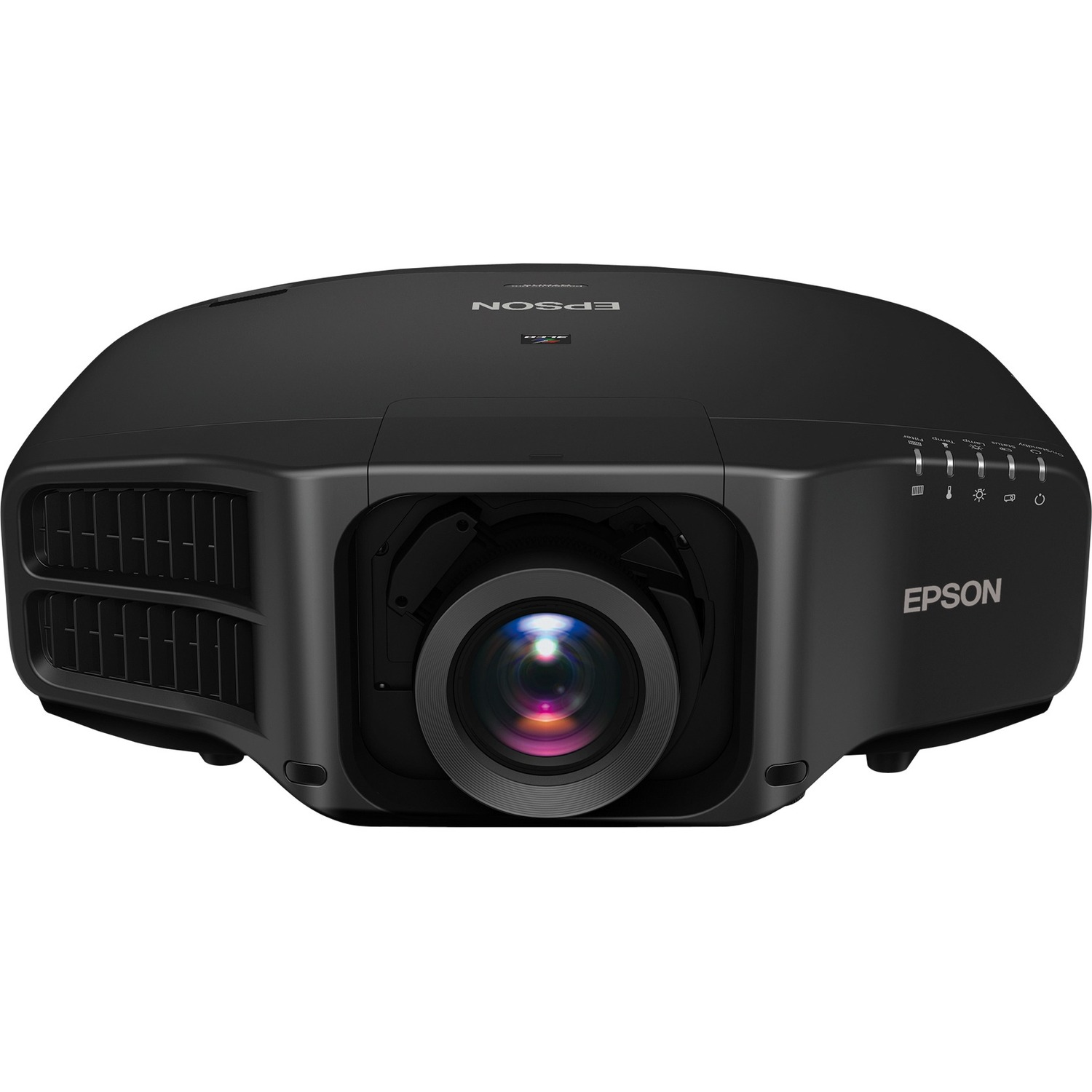 Epson Pro G7805 LCD Projector_subImage_1