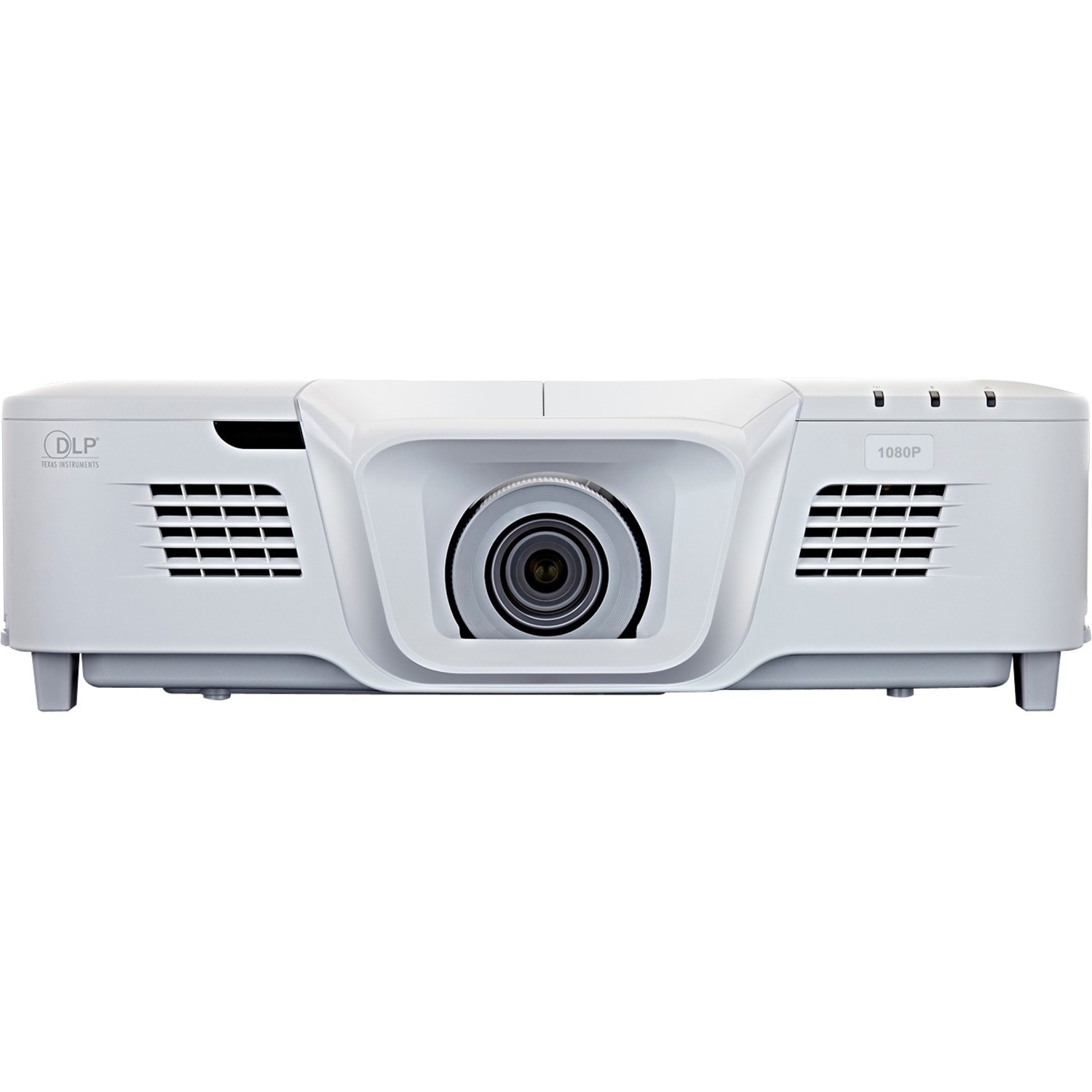 Viewsonic Installation Pro8530HDL DLP Projector_subImage_1