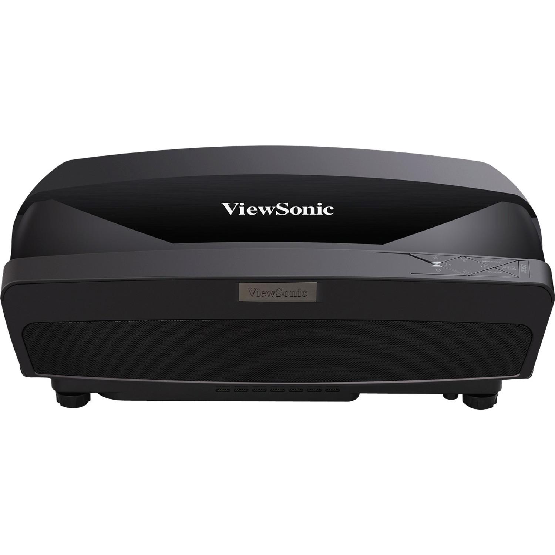 Viewsonic LS830 Laser Projector_subImage_1