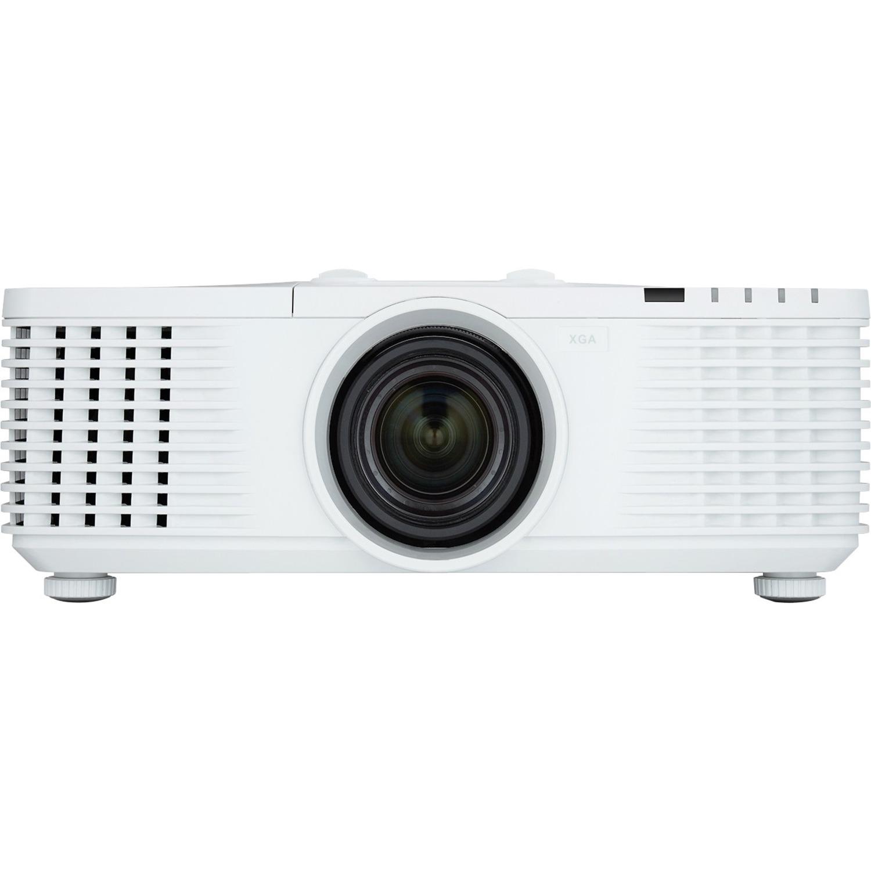 Viewsonic Pro9510L DLP Projector - 4:3_subImage_1
