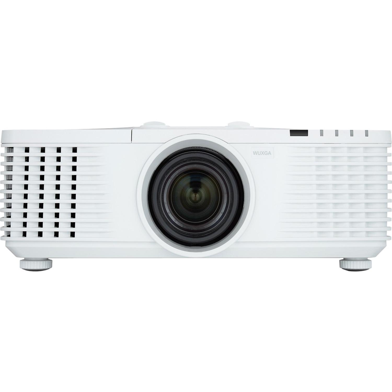 Viewsonic PRO9800WUL DLP Projector - 16:10_subImage_1
