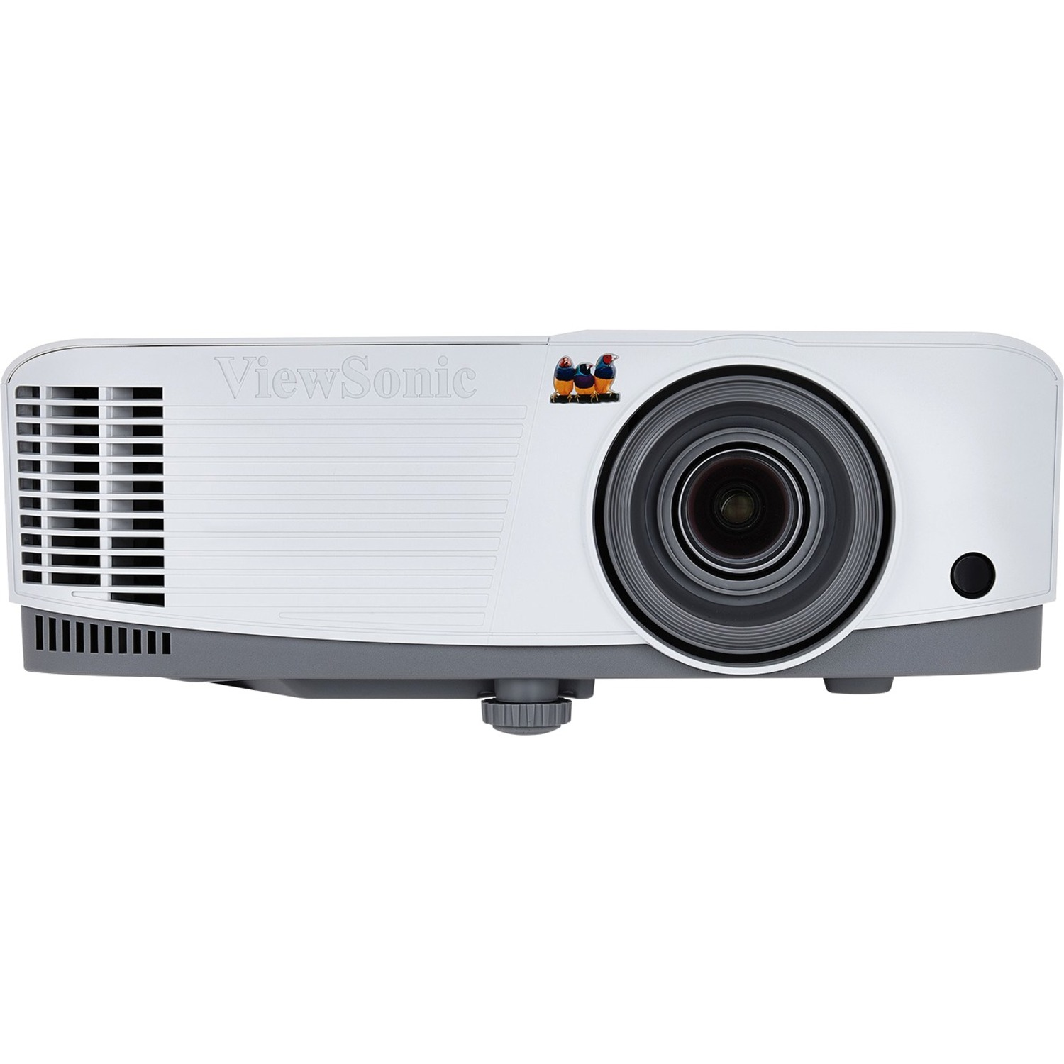 Viewsonic PA503W 3D Ready DLP Projector - 16:9_subImage_1