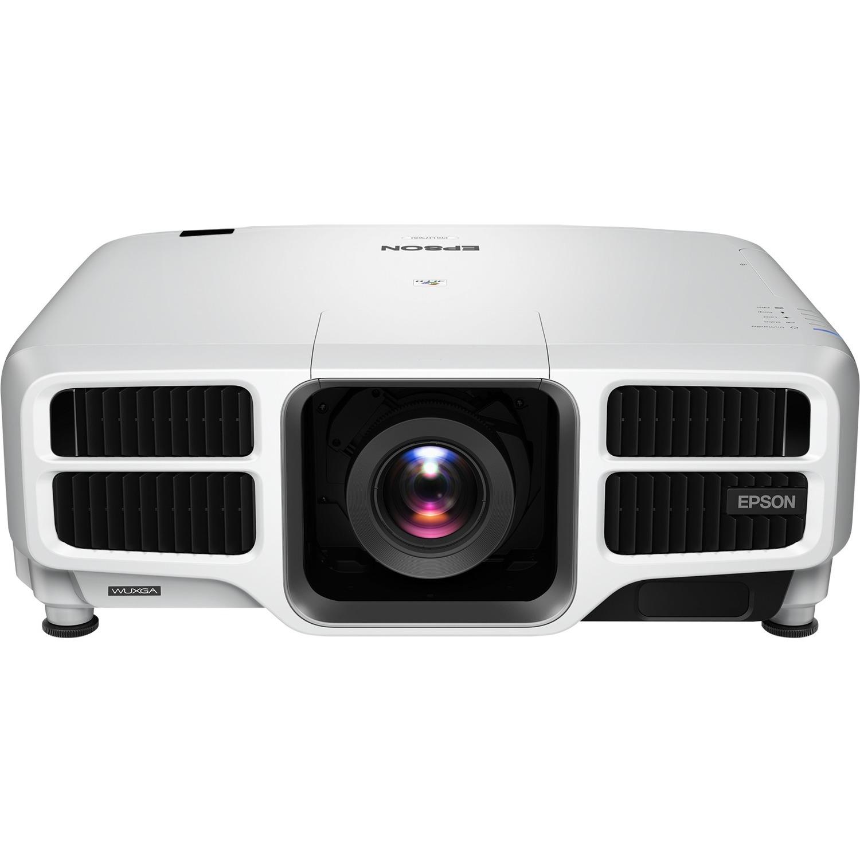 Epson L1750UNL LCD Projector - 16:10_subImage_1