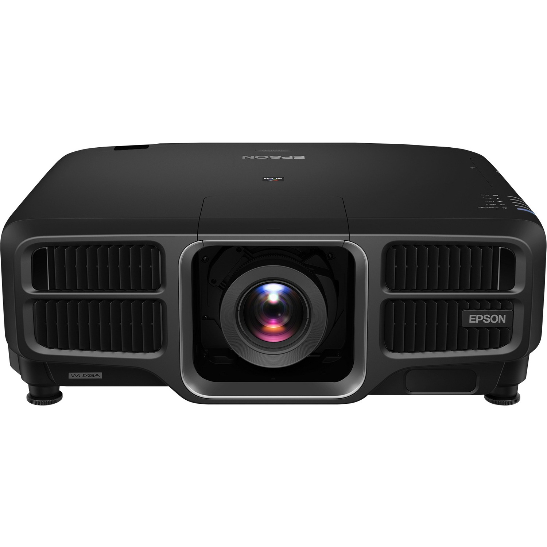 Epson L1755UNL LCD Projector - 16:10_subImage_1