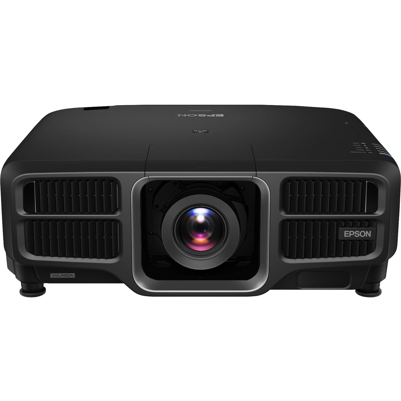 Epson L1505UH DLP Projector - 16:10_subImage_1
