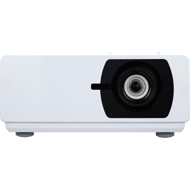 Viewsonic LS800HD 3D Ready DLP Projector - 16:9_subImage_1