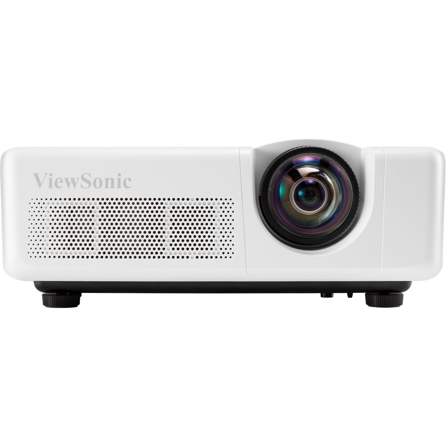Viewsonic LS625W 3D Ready Short Throw DLP Projector - 16:10_subImage_1