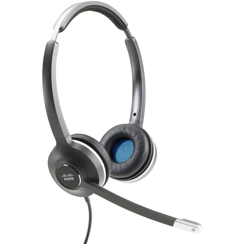 Cisco 562 Headset_subImage_1
