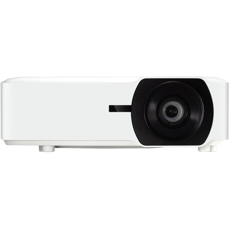 Viewsonic LS850WU 3D Ready DLP Projector - 16:10_subImage_1