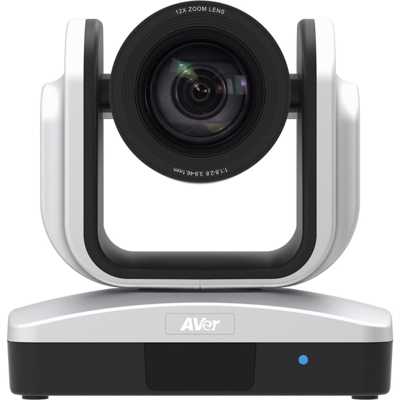 AVer CAM520 Video Conferencing Camera - 2 Megapixel - 60 fps - USB 2.0_subImage_1