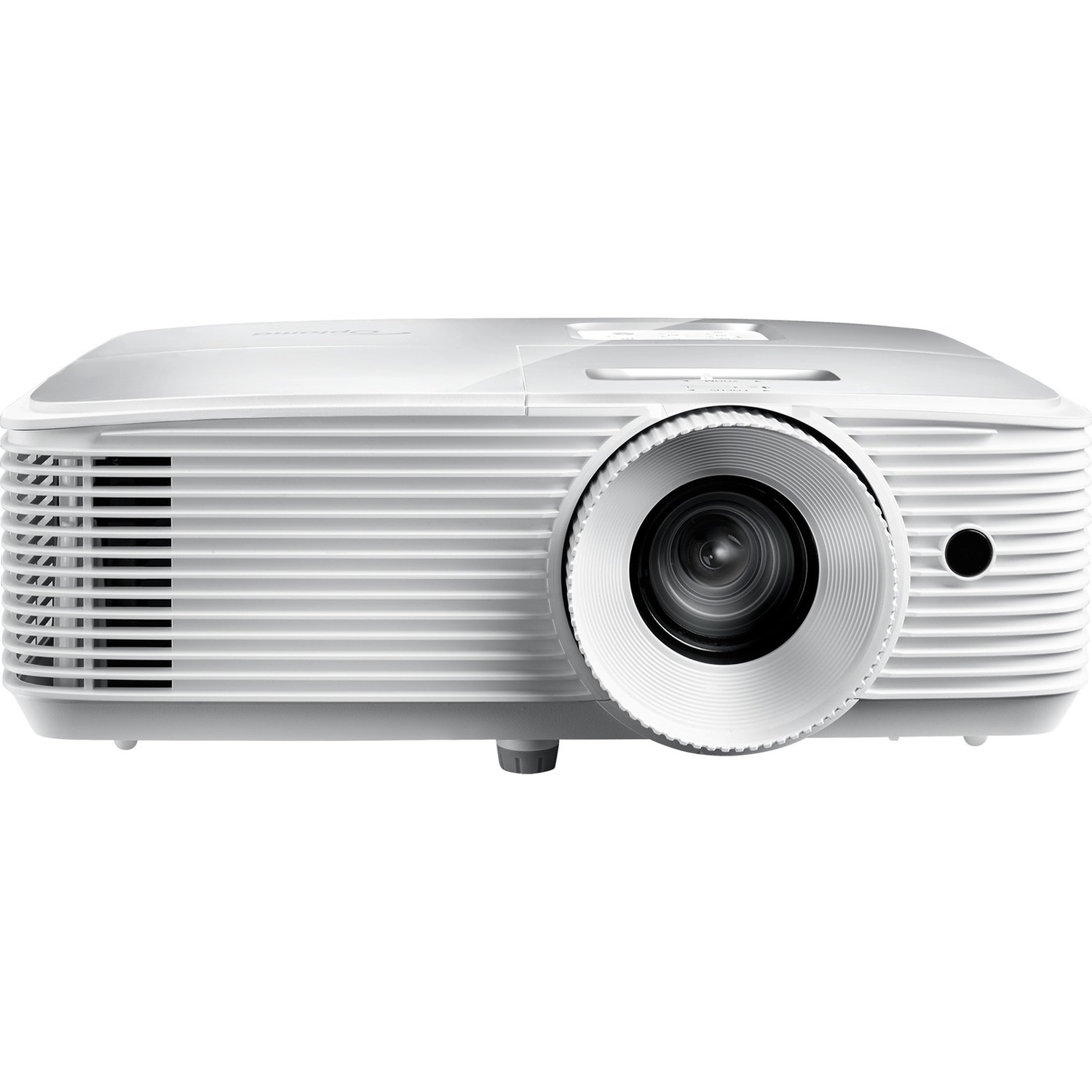 Optoma HD28HDR 3D DLP Projector - 16:9_subImage_1