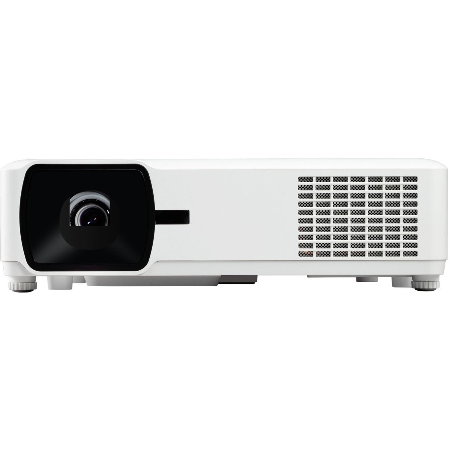 Viewsonic LS600W LED Projector - 16:10_subImage_1