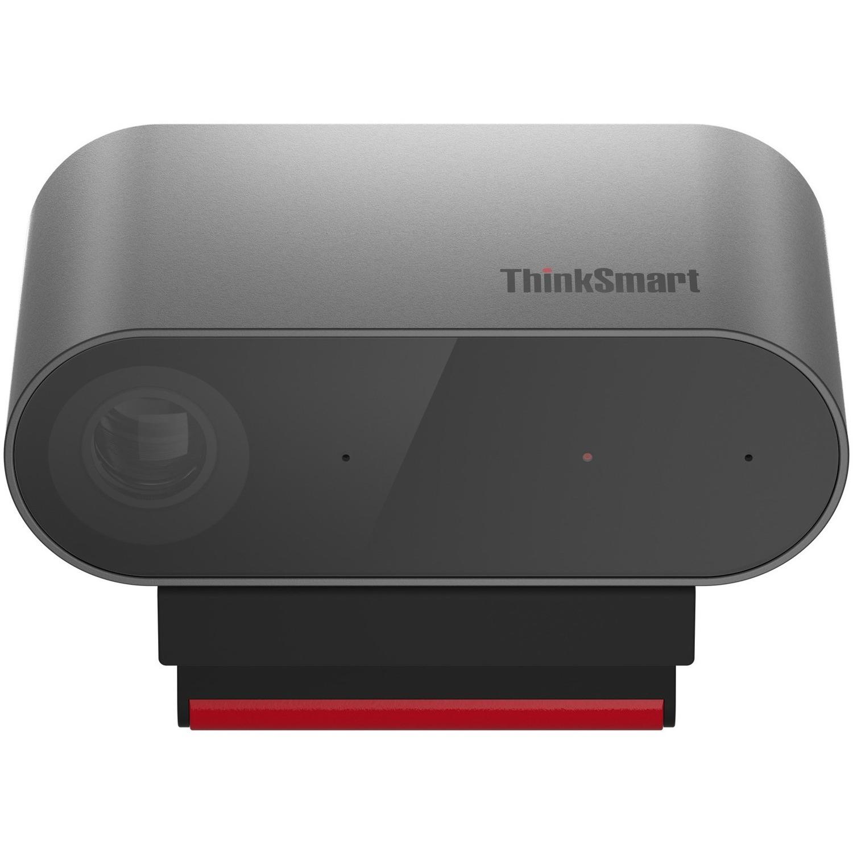 Lenovo Video Conferencing Camera - 60 fps - USB 3.2 Gen 1_subImage_1