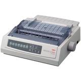 Oki MICROLINE 320 Turbo/N Dot Matrix Printer | SDC-Photo