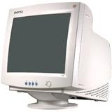 BenQ Corporation V991