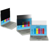 3M LCD Monitor Blackout Privacy Filters