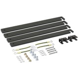 American Power Conversion APC Ladder Bracket Kit