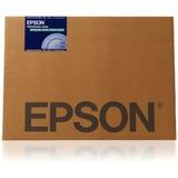 "Epson Coated Paper - 24"" x 30"" - Matte - 103 Brightness - 10 Sheet - White"