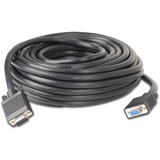 IOGEAR Hi-Resolution VGA Extension Cable | SDC-Photo