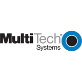 MULTITECH MT56DSU2