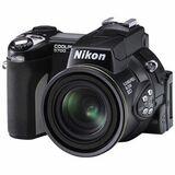 Nikon Corporation 25504
