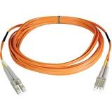 Tripp Lite Fiber Optic Patch Cable