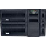 Tripp Lite SMART5000RT3U 5000 VA Rack/Tower Line Interactive UPS