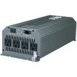 Tripp Lite PowerVerter 1800W Compact Inverter with 4 Outlets at Sears.com